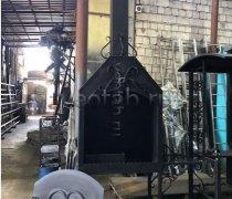 Купить мангал #0123