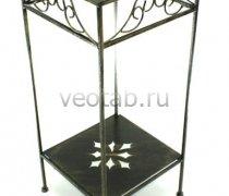 Столы ( Садовые и кованые ) # 00002