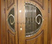 Входная дверь #2