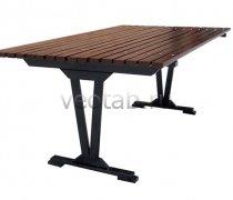 Столы ( Садовые и кованые ) # 00008