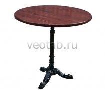 Столы ( Садовые и кованые ) # 00012