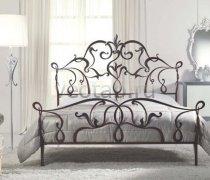 Кованые кровати #32