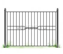 Забор #5