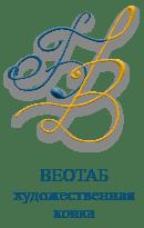 Картинки по запросу http://veotab.ru
